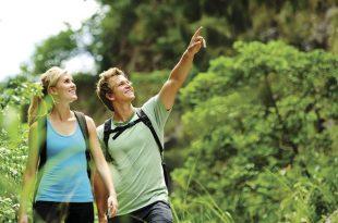 profesionales en turismo sustentable