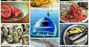 Gastronomia mexicana_