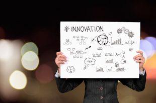 Innovación tecnológica en el sector Turismo