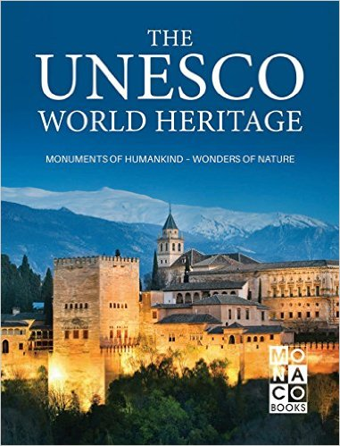 Libro The UNESCO World Heritage