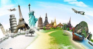 productos-y-servicios-de-las-agencias-de-viajes