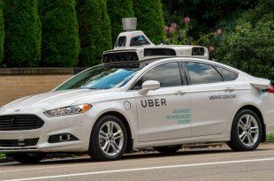 uber-que-se-maneja-sin-chofer