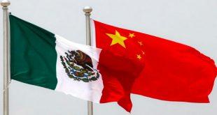 china-mexico-banderas