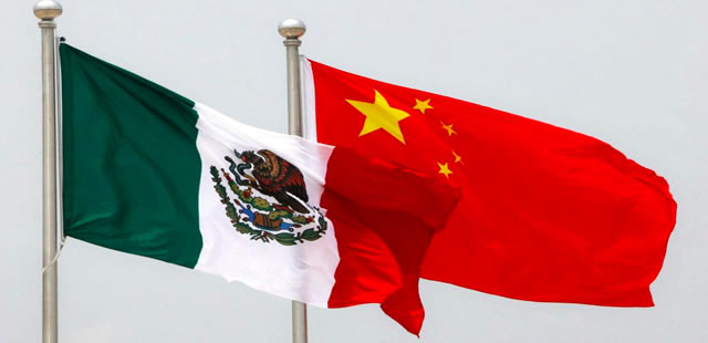 china-mexico-banderas