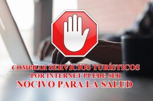 comprar-servicios-turísticos-por-internet