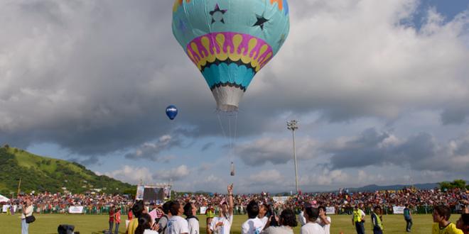 festival_globo_san_andres_tuxtla