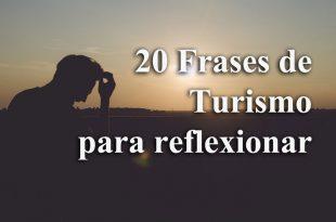 20-frases-de-turismo-para-reflexionar