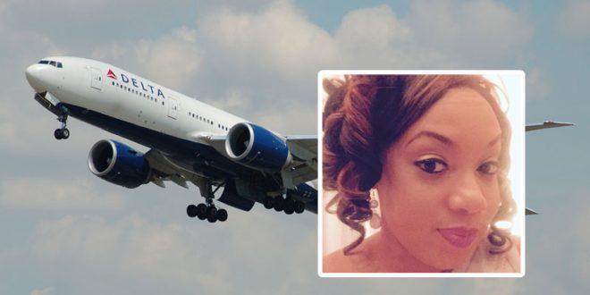 acusan-a-delta-airlines-de-racismo