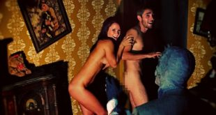 casa-embrujada-al-desnudo