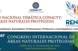 congreso-internacional-de-areas-naturales-protegidas-en-la-ciudad-de-mexico