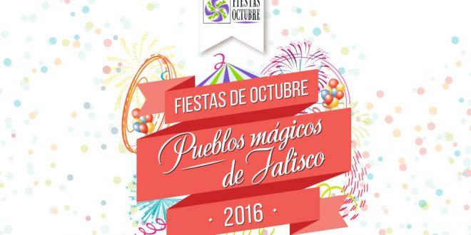 Fiestas-de-octubre-2016