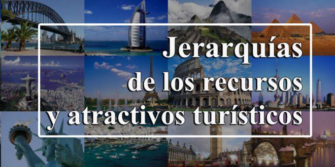 jerarquias-de-los-recursos-y-atractivos-turisticos