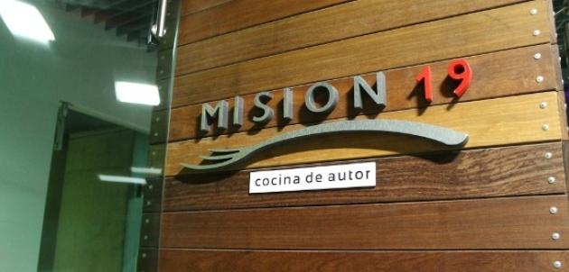 mision-19-del-chef-javier-plascencia