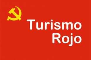 turismo rojo