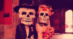 celebracion-por-el-dia-de-muertos-en-la-ciudad-de-mexico