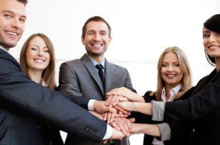 equipo-de-trabajo-profesional-etica-en-el-turismo