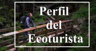 perfil-del-ecoturista