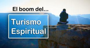 qué-es-el-turismo-espiritual