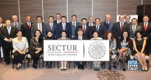 32-secretarios-de-turismo-de-mexico