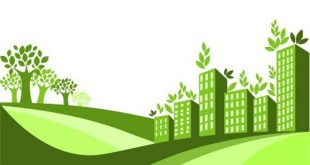 Políticas de sostenibilidad para el Turismo Urbano