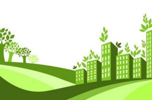 hotel-sustentable
