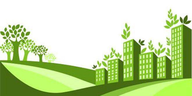 Resultado de imagen para sustentable