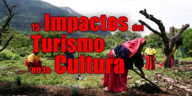 impactos-del-turismo-en-la-cultura