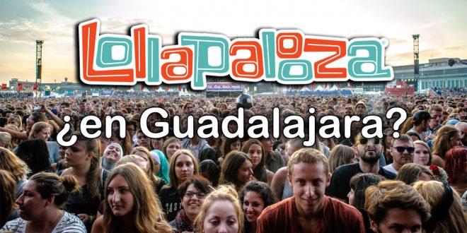 lollapalooza-en-guadalajara