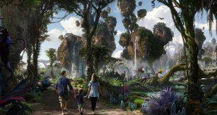 parque-tematico-avatar-concepto
