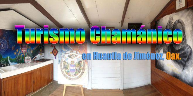 turismo-chamanico-en-huautla-de-jimenez-oaxaca
