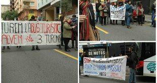 vecinos-protestan-en-barcelona-contra-el-turismo-masivo