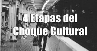 etapas-del-choque-cultural