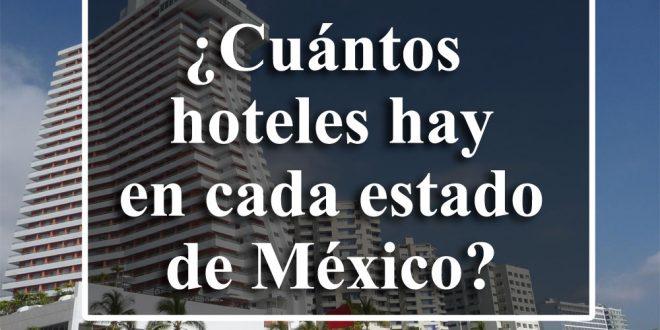 Hoteles y otros alojamientos en Madrid
