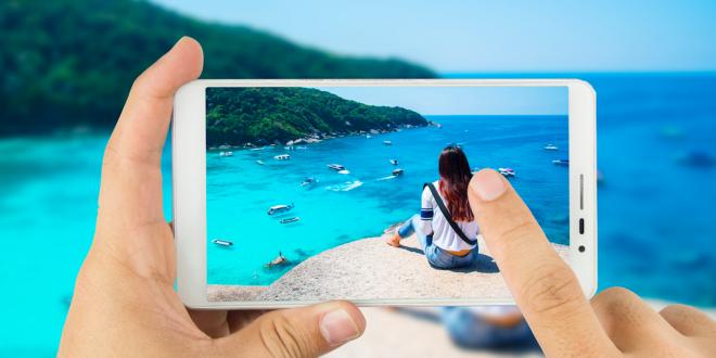 celular-para-fotos-de-viaje