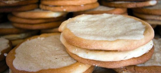 chamuco-pan-tipico-de-calvillo