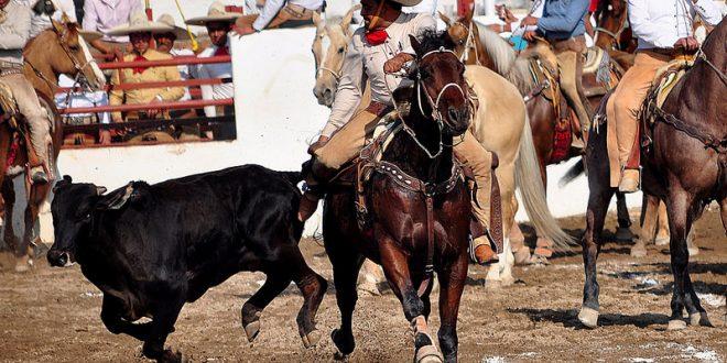 charreria-mexicana-patrimonio-cultural-de-la-humanidad