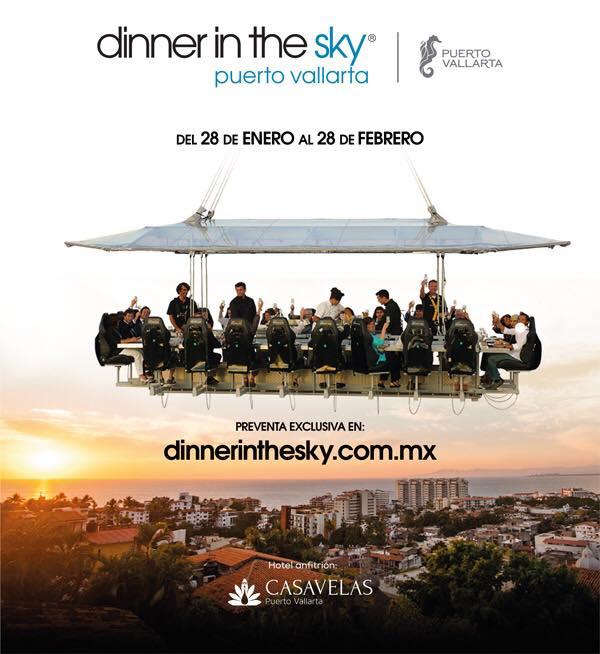 dinner-in-the-sky-puerto-vallarta