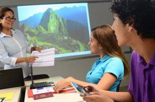 docente-en-turismo