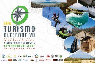 expo-de-turismo-alternativo-2016-en-tijuana