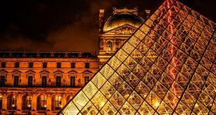 El producto museológico como oferta turística cultural