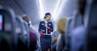 norwegian_flight_attendant