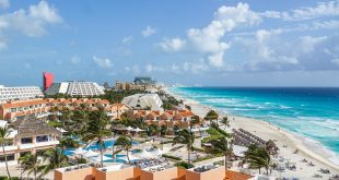playa-en-cancun