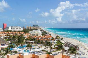 playa-en-cancun