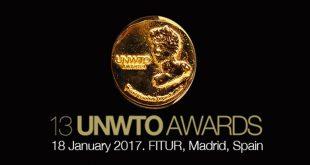 premios-de-la-omt-2017-a-la-excelencia-y-la-innovacion-en-el-turismo