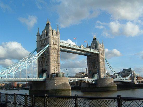 puente-de-londres