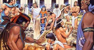 trueque-en-pueblos-de-mexico