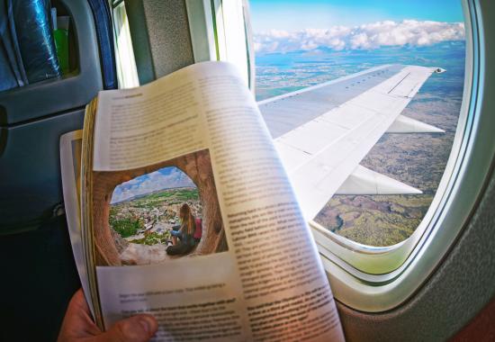 lectura-en-el-vuelo