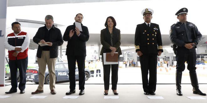 operativo-vacacional-2016-en-mexico
