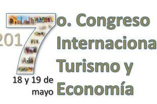 7to.-Congreso-internacional-turismo-y-economía-2017-en-Querétaro