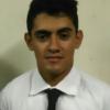 Wilmer Alexis Rauda Calderon